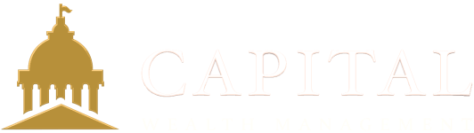 Capital Wealth Managment